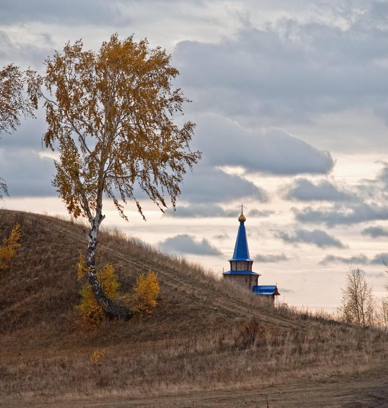 В последнюю осень_фото-4