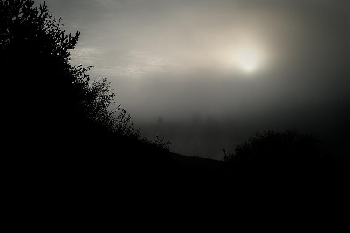 Утро на даче-2